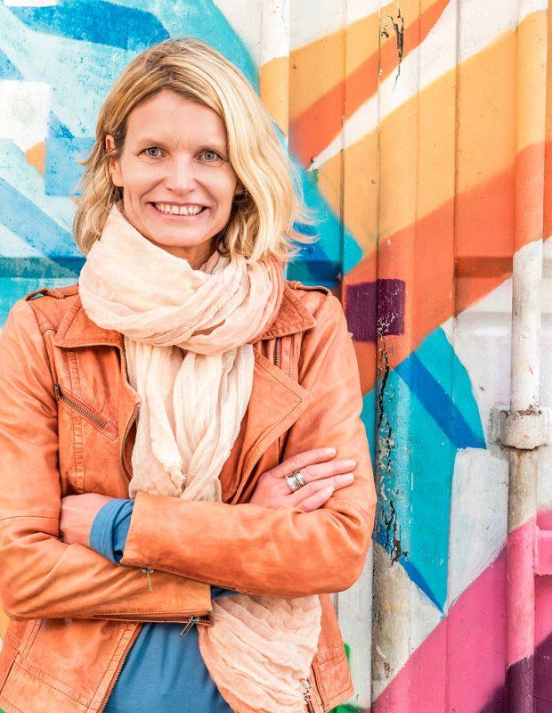Eva Mörtenhuber, Portraits, Website, Headshots,